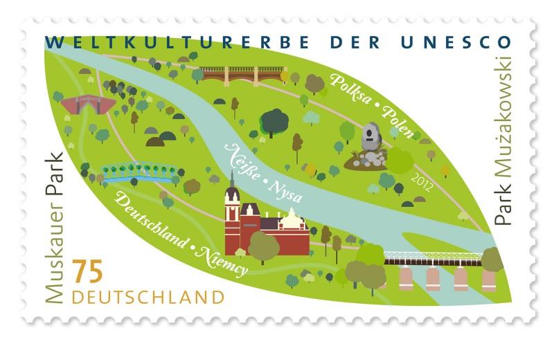 Briefmarken Archiv